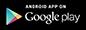 Logo da Google Play