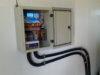 painel-hidrobox-saneamento