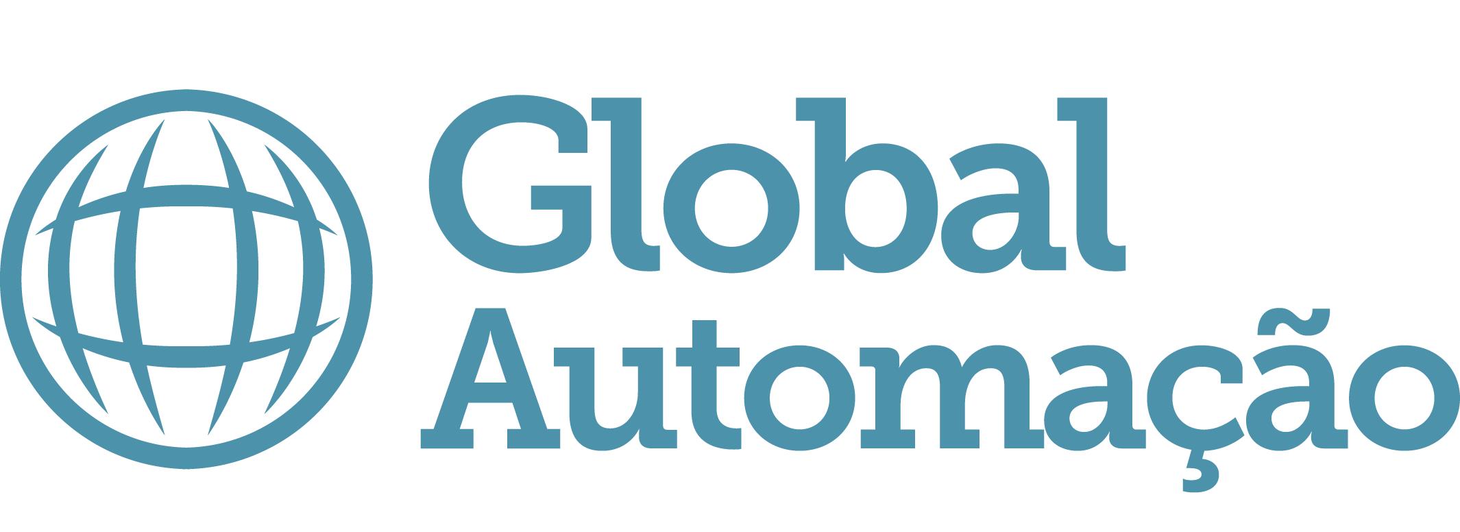 Global Automação é Parceiro PASE
