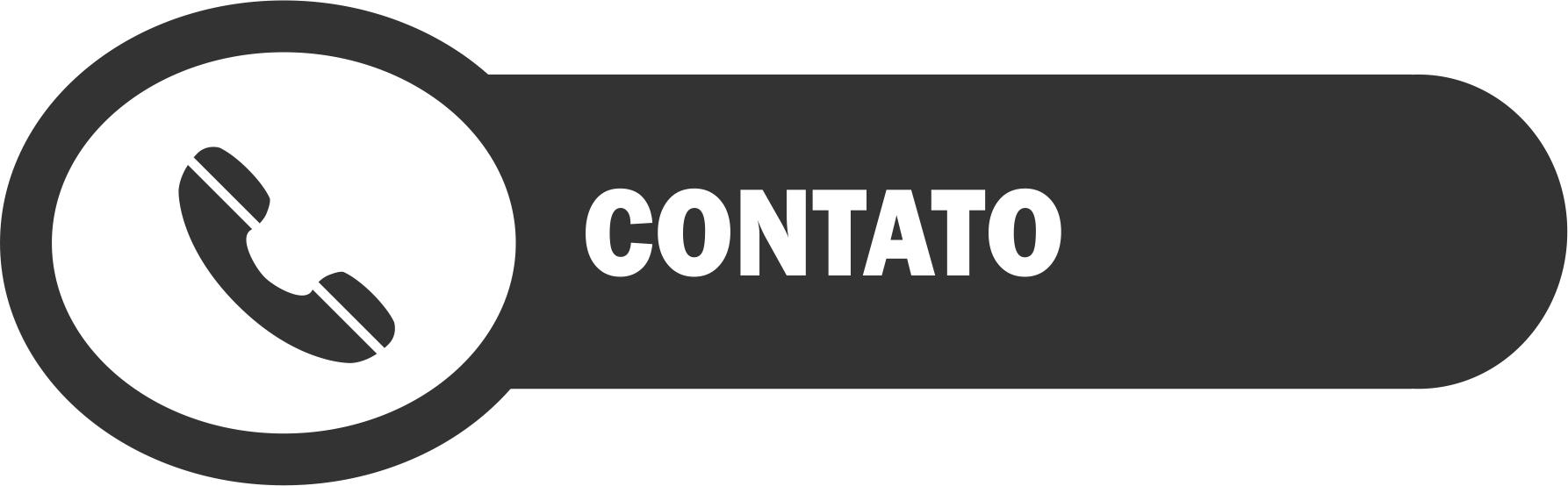 Link para contato
